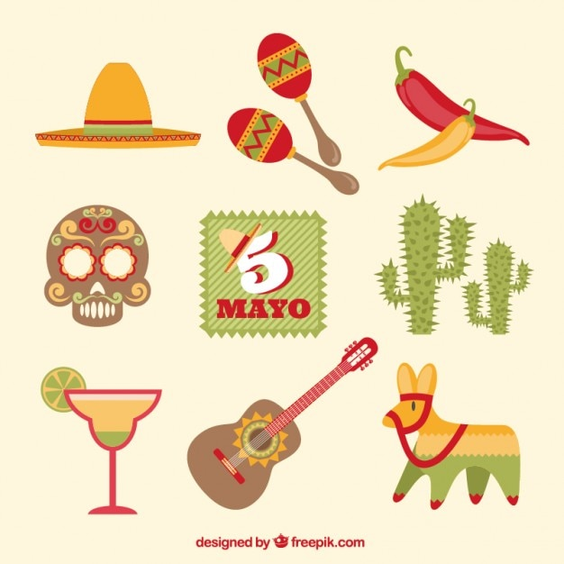 Is He Bi 2014 together with String Art Template Printable as well Mexican Flan likewise Piramide De Mayo Monserrat moreover Host Fabulous Fiesta 10 Cinco De Mayo Decorations Your Holiday T89671. on celebrate 5 de mayo