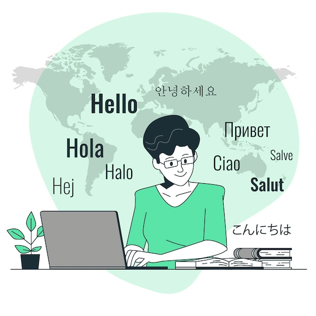 аудиовизуальный перевод