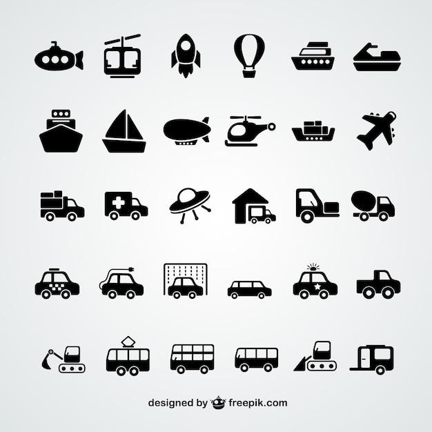 All The Cars Symbols New Car Models 2019 2020