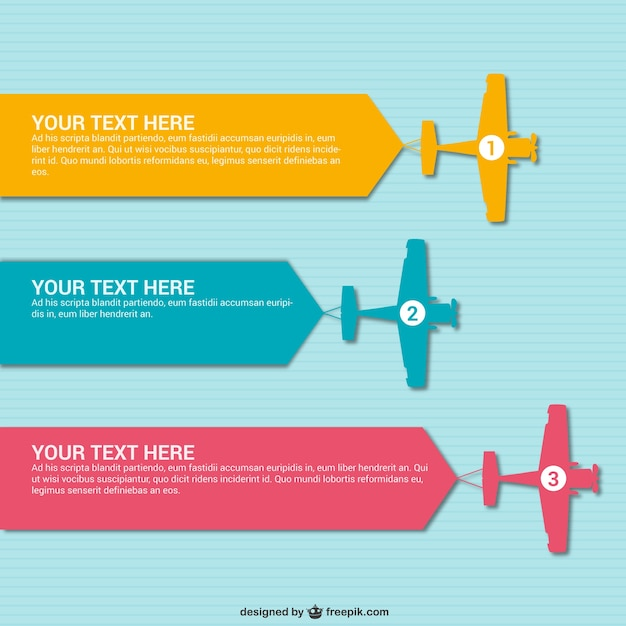 Template For Poster Design Free Download