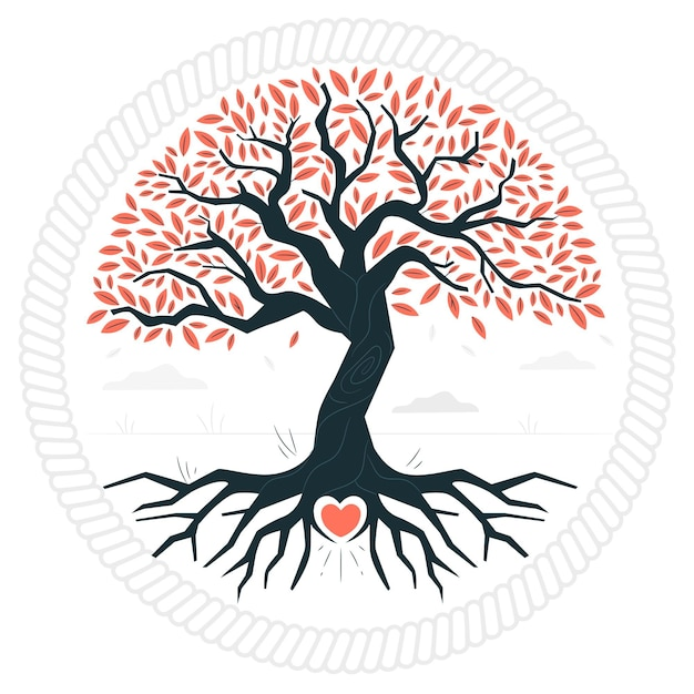 Tree Images Free Vectors Stock Photos Psd