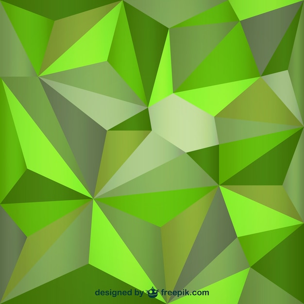 years ago Ai How to edit this Vector ? Free for commercial use with ...