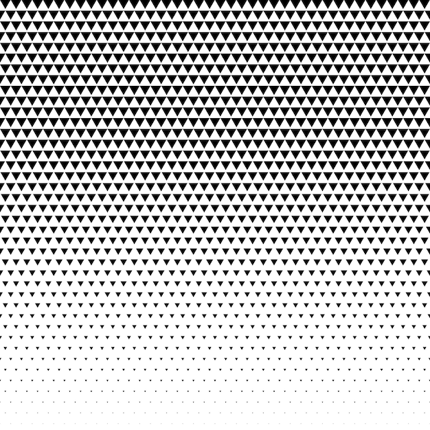 Halftone vector pattern free vector download (19,100 free vector.
