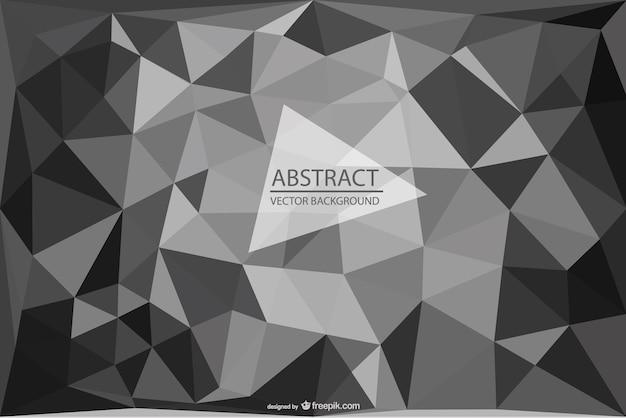 to wallpaper triangles design - photo #15