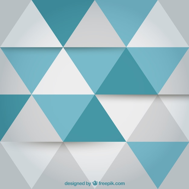 Background Repeat Vectors Photos and PSD files Free Download
