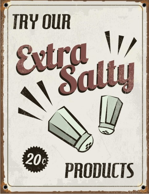 try-our-extra-salty-products_1045-32.jpg