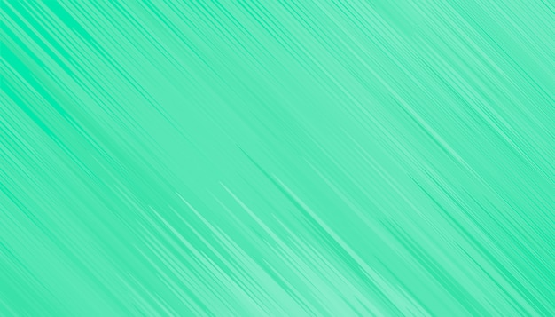 Turquoise background in comic lines style Free Vector