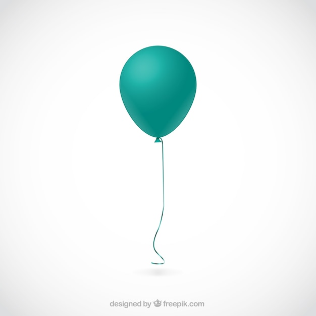 Balloon Vectors, Photos and PSD files | Free Download