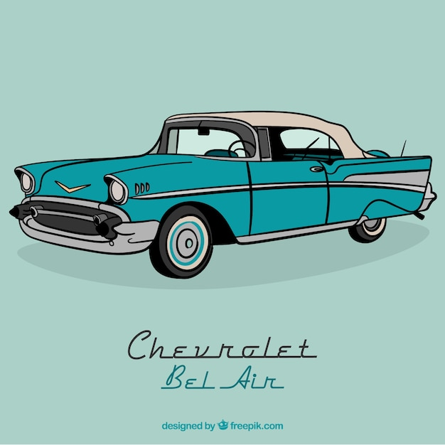 Chevrolet Vectors Photos And Psd Files Free Download