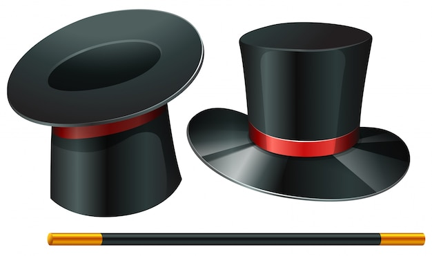 Magic Hat Magic Hat Vectors, Pho...