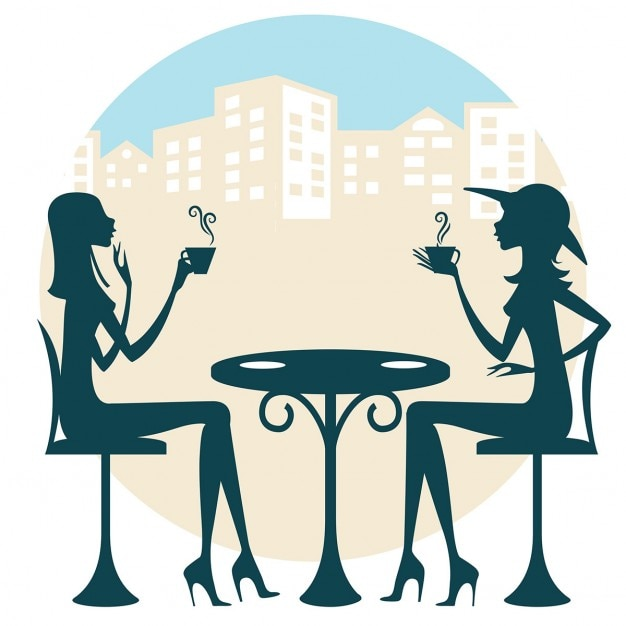 restaurant clipart download - photo #46