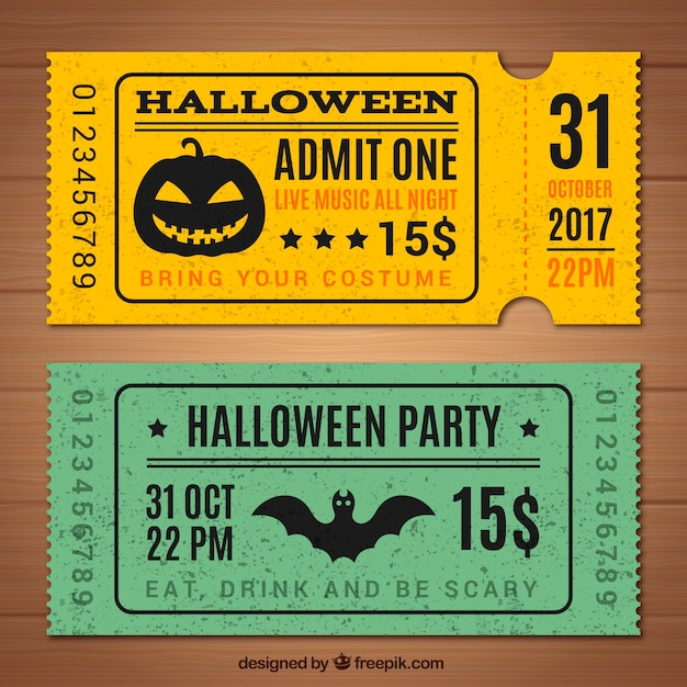 Tickets: Admit One Vectors, Photos And PSD Files