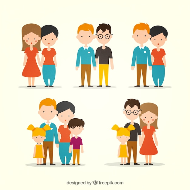 types of famolies There are many types of sexual violence, including rape, child sexual abuse, and intimate partner sexual violence and other crimes and forms of violence may arise jointly in these instances.
