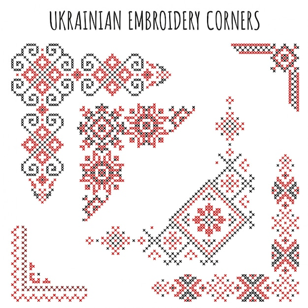Ukrainian vectors photos and psd files free download