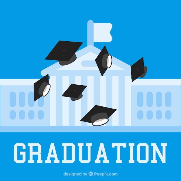 free graduation university backgrounds - photo #21
