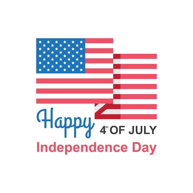 日 アメリカ 独立 記念