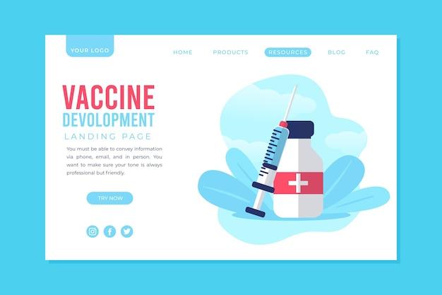 Концепция разработки вакцин Premium векторы