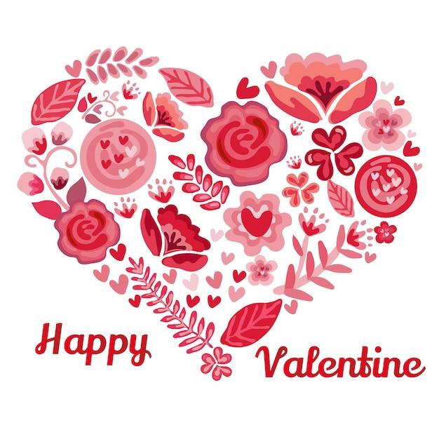 Valentine Heart Shape ✓ Valentine\'s Gift Ideas