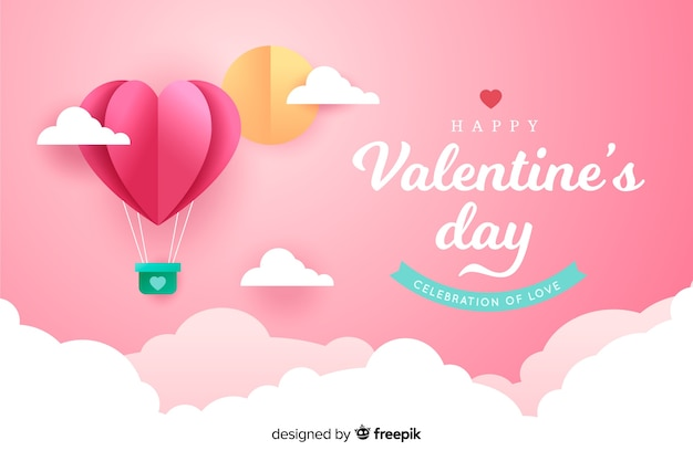 Valentine Background Vectors Photos And Psd Files Free Download
