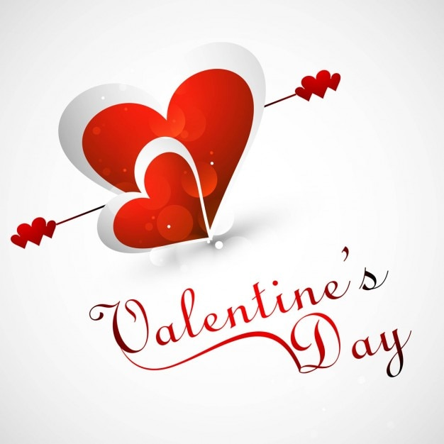 valentine day wallpaper downloading