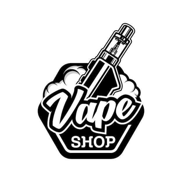 Vape Premium векторы
