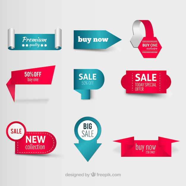 Bargain Vectors, Photos and PSD files | Free Download