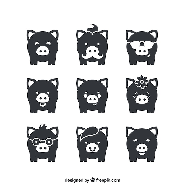 Cattle Branding   Brands further Nl9206 10 as well Londons Calling also Chef Clipart in addition 111045703154. on funny bbq