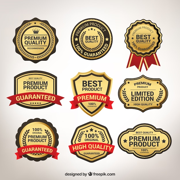 Premium Quality Vectors, Photos and PSD files | Free Download