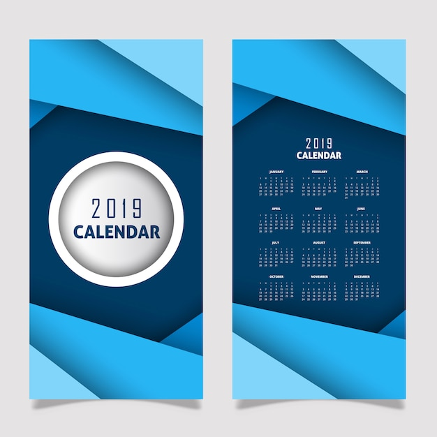 Calendar Design Ideas Vector : Newspaper vector vectors photos and psd files free download