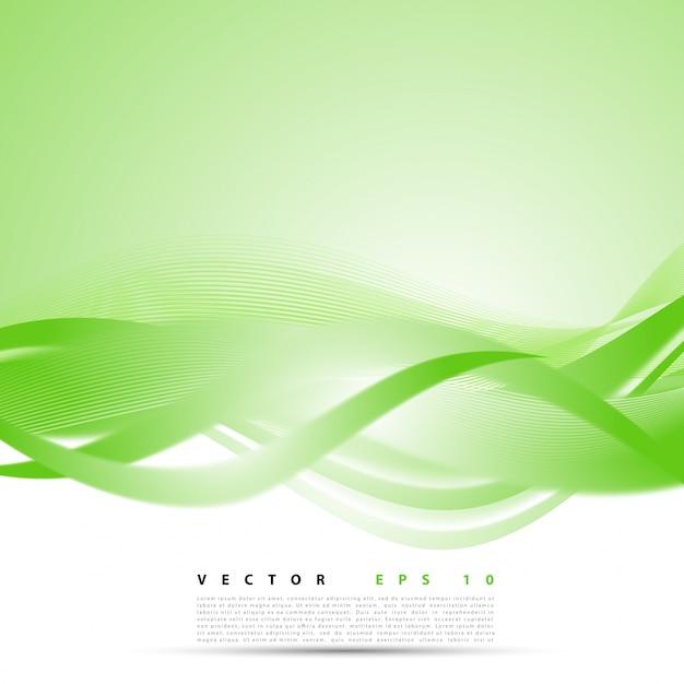 background design free download
