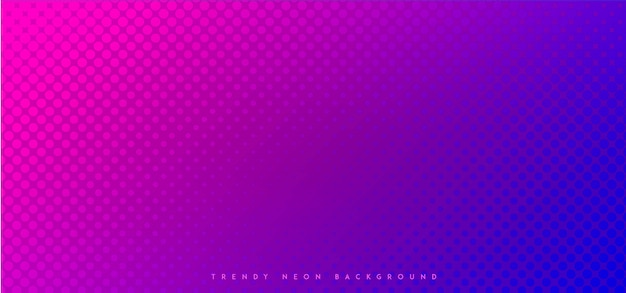 Vector abstract background Premium Vector
