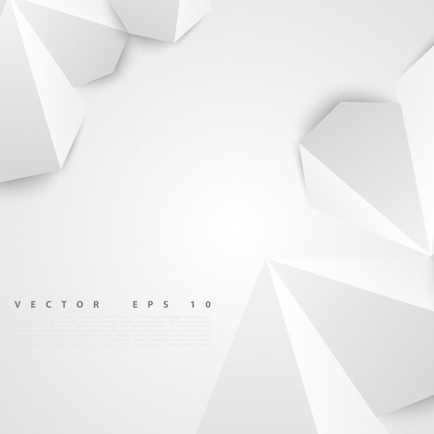 Vector abstract background. Free Vector