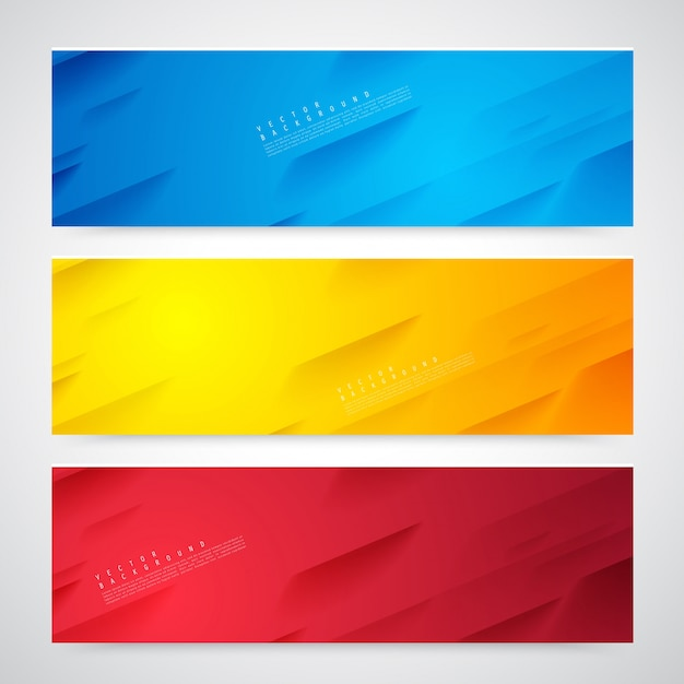 Vector background abstract scratches lines. Free Vector