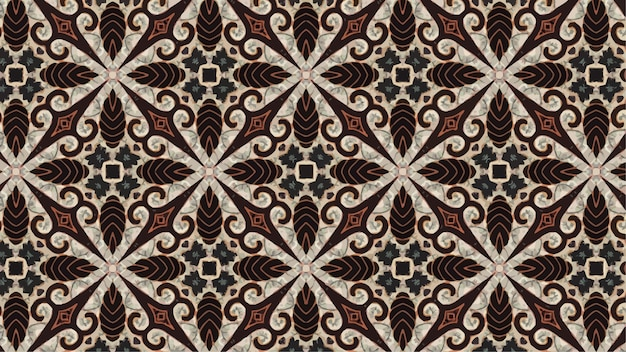 premium vector vector background of batik pattern batik indonesian https www freepik com profile preagreement getstarted 4343233