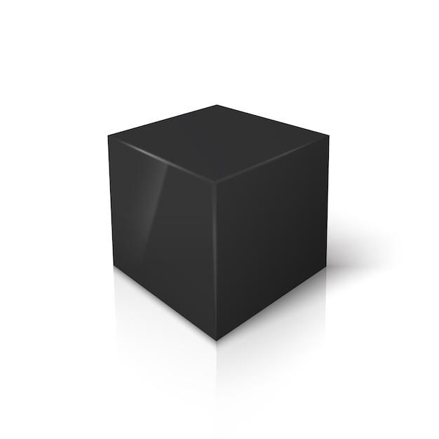 DiBukaBox
