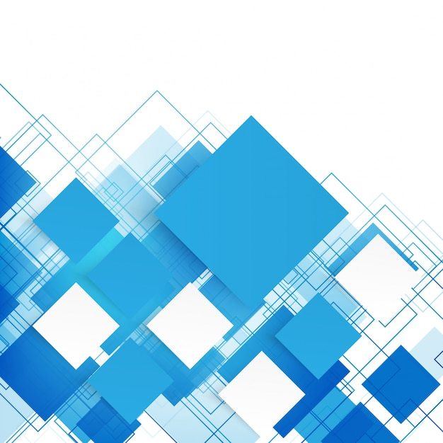 Download Vector Vector Blue Abstract Background Artwork