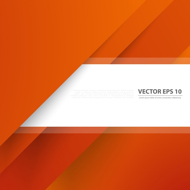Vector color background abstract lines. Free Vector