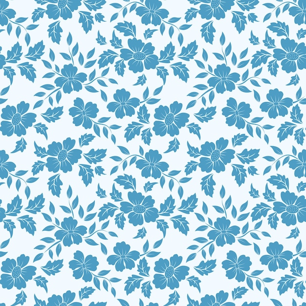 texture background patterns flowers - photo #22