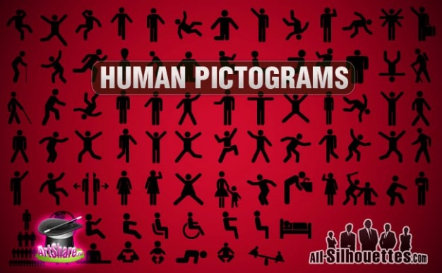 vector free download human - photo #33