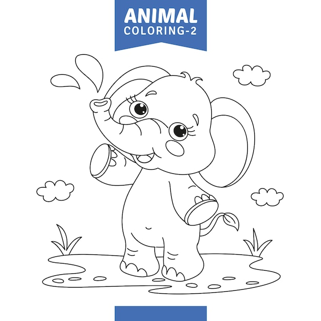 - Colouring Book Images Free Vectors, Stock Photos & PSD