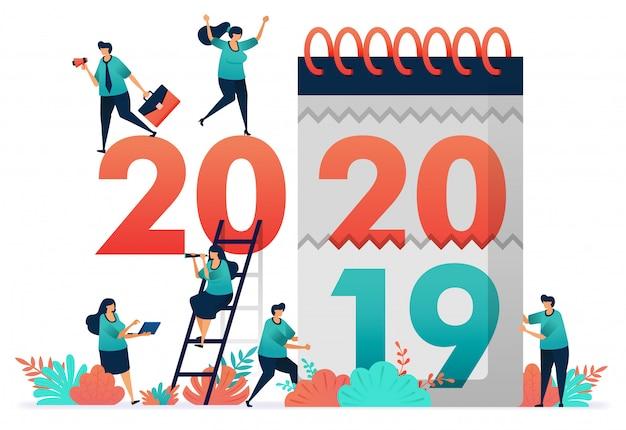 Hasil carian imej untuk 2019 to 2020