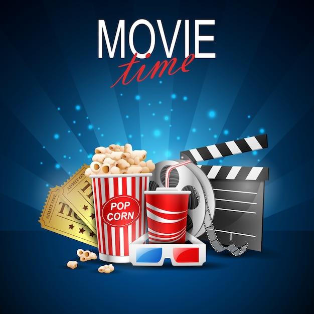 Gratis Kino