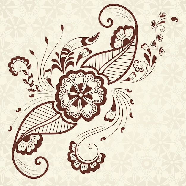 Tattoo Designs Vector Free Download: Tattoo Design Vectors, Photos And PSD Files