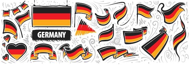 Kursus Bahasa Jerman