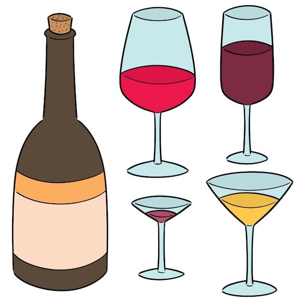 Enema red wine Alcohol enema