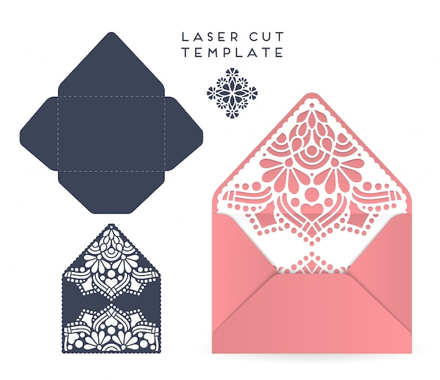 free laser cutter templates yenimescaleco