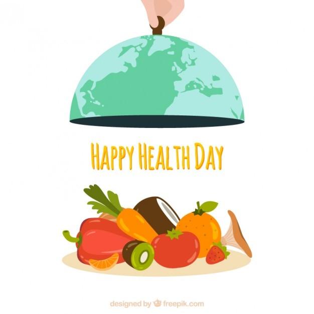скачать картинки про здоровье