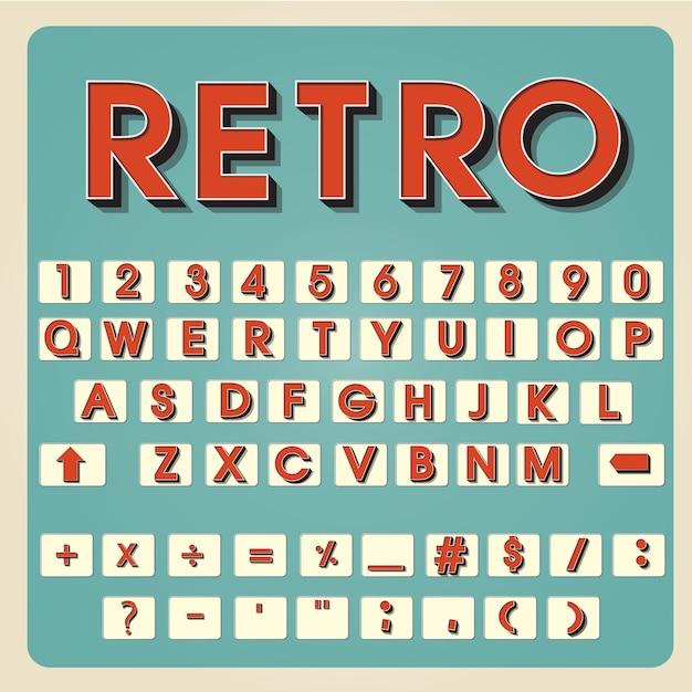 3d letters font vatoz atozdevelopment co