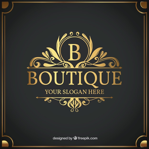 boutique vectors photos and psd files free download. Black Bedroom Furniture Sets. Home Design Ideas