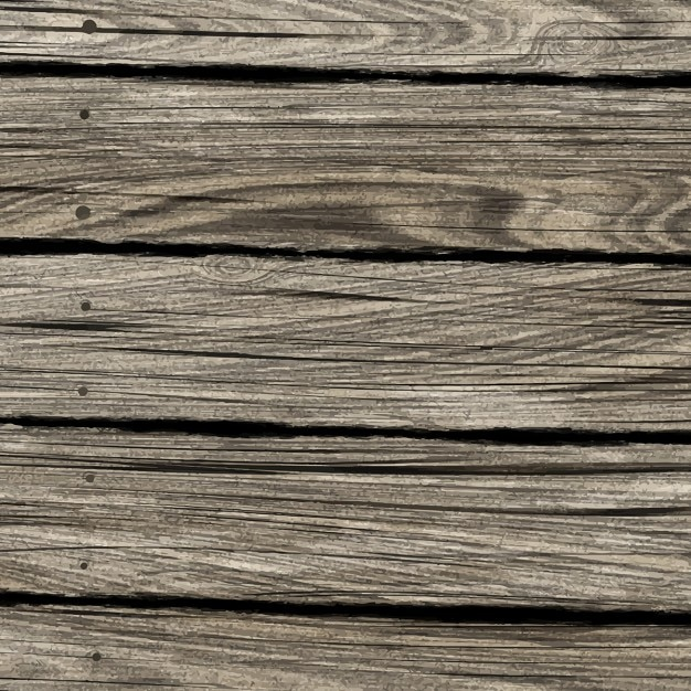 Vintage background with old wooden\ texture